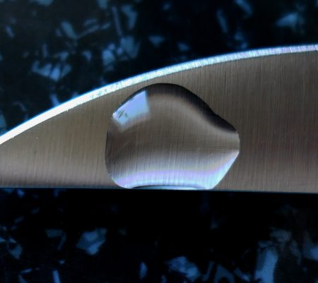 Reasons To Sharpen Kitchen Knives